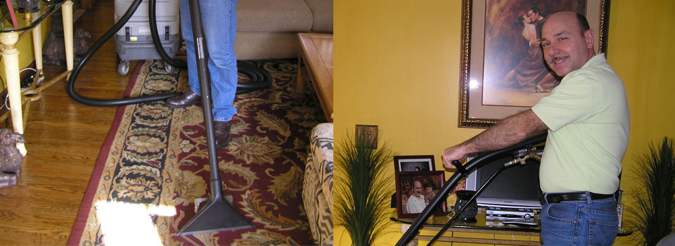 Carpet Cleaning Mannys Cleaning Service